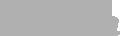 enrista-gray