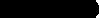 namo-black