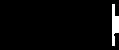 oshin-black-logo