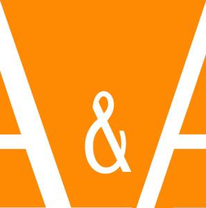 logo-archika