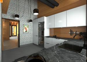 cervinia_kitchen