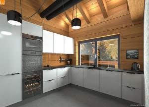 cervinia_kitchen2