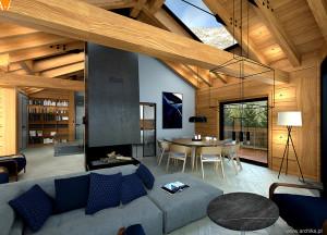 cervinia_livingroom1