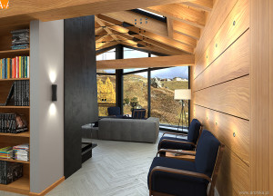 cervinia_livingroom3