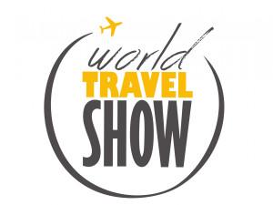 world-travel-show-2018