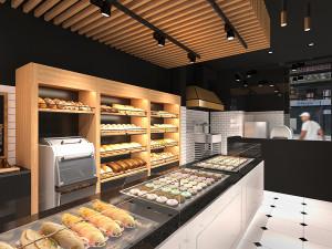 C-04_bakery
